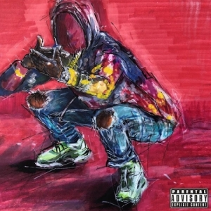 Flygod Is An Awesome God BY Westside Gunn